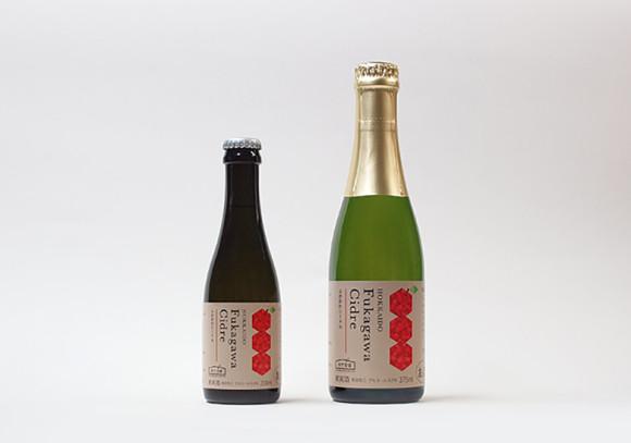Fukagawa Cider 01
